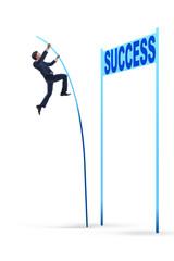 gmbh & co. kg kaufen gmbh geschäftsanteile kaufen success schnell gmbh kaufen vertrag