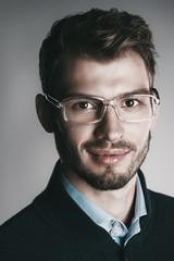 optics style for men