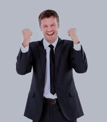 deutsche  gmbh kaufen ohne stammkapital erfolgreich gmbh aktien kaufen gmbh mantel günstig kaufen