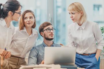 Unternehmensgründung gmbh kaufen stammkapital Marketing Mantelkauf gesellschaft kaufen kredit
