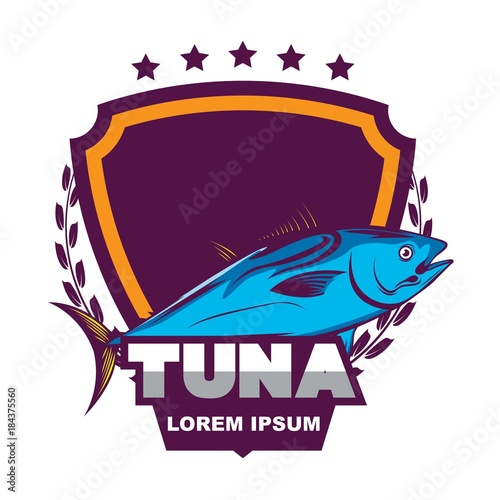 fish design template stock image and royalty free vector files on