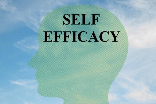 Self Efficacy concept
