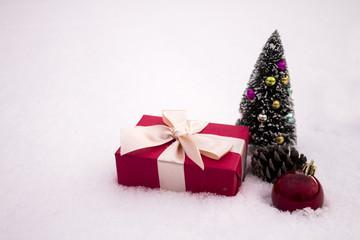 Christmas Event Photos