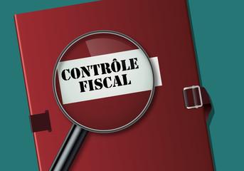 contrôle fiscal - impôt - contrôler - justice - enquête - trafic - paradis fiscal - évasion fiscale - entreprise