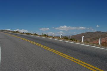 Route du Nord-Ouest - 2