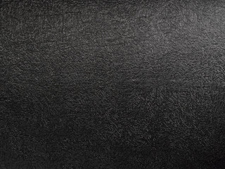 Beautiful abstract background of dark fabric.