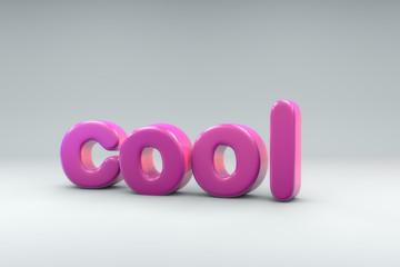 Bubble Cool