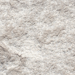 White natural stone texture and background seamless