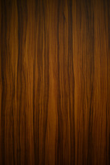 Brown wood texture. High detailed of wood texture for background.