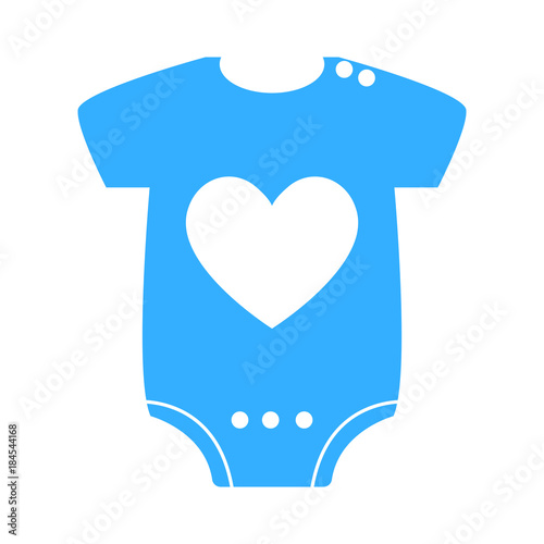 8f14b80ee baby clothes icon