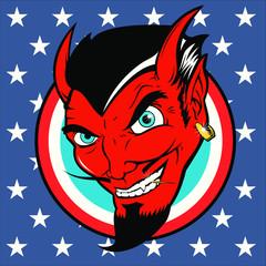 Devil Head 2