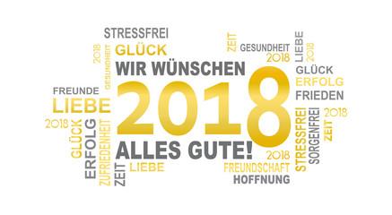 gmbh kaufen 1 euro Firmenmantel success gmbh kaufen mit arbeitnehmerüberlassung Firmengründung GmbH