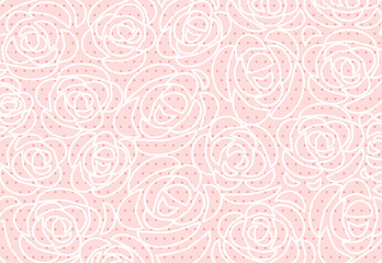 薔薇 背景