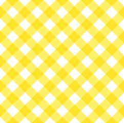 Scacchi giallo