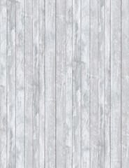 Obraz Old Frozen Wood - fototapety do salonu