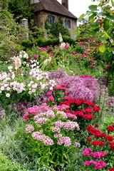 Sissinghurst Castle Garden England