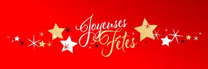 Photos Illustrations Et Vid 233 Os De Quot Joyeuses F 234 Tes Quot