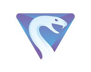 Modern Cobra Logo