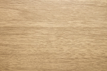 rubberized texture wood light brown