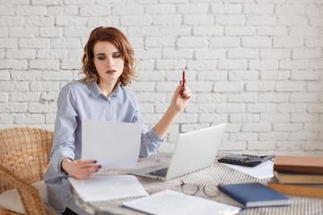 【職種別】IT企業の志望動機の例文・書き方|未経験/新卒