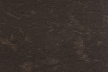 Brown marble texture background, expensive stone.