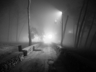 strada