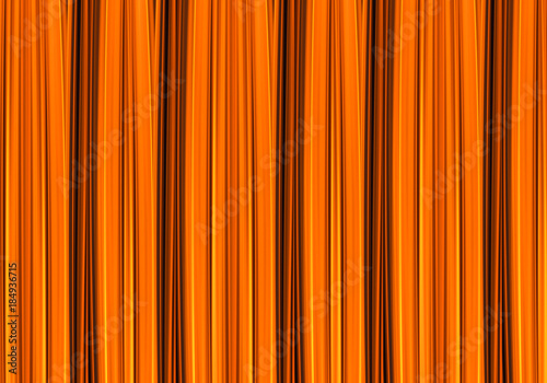 Background Vertical Effect Fire Flame Bright Foundation