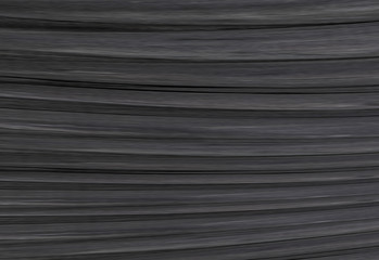 Gray abstract background silver gray pattern base web design wood texture