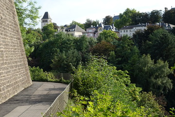 Luxembourg (ville) 1