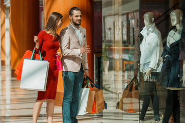 vorrats gmbh kaufen preis gesellschaften GmbH kaufen vorratsgmbh mantel kaufen zürich vorratsgmbh geschäftsanteile kaufen