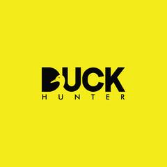 Duck Logo Vector Template Design