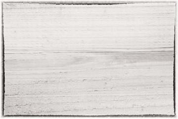 Vintage of old wood texture.