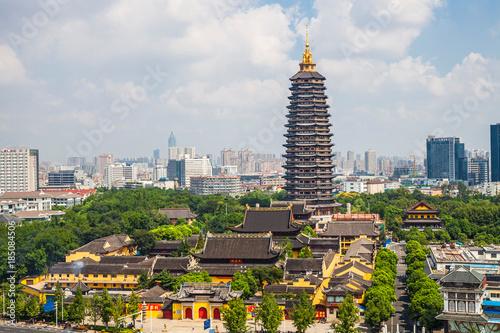 Changzhou jiangsu