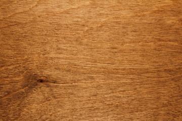 красивая деревянная текстура с натуральным рисунком, крупным планом