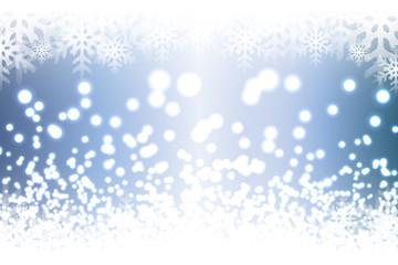 背景素材壁紙,氷,冬,雪景色,風景,自然,積雪,雪の結晶,キラキラ,光,輝き,煌めき,クリスマス素材