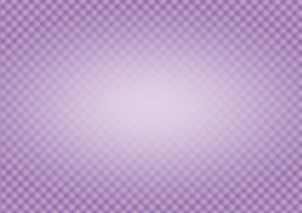 Abstract geometric purple and White color with copy space, Vector illustration background