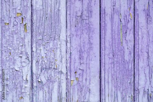 Arri re plan planches en bois vieille peinture for Vieille planche de bois