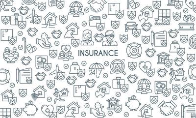 banner on theme insurance2