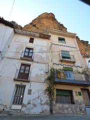 Libros es una localidad y municipio de la comarca Comunidad de Teruel, provincia de Teruel. Está situada a orillas del río Turia