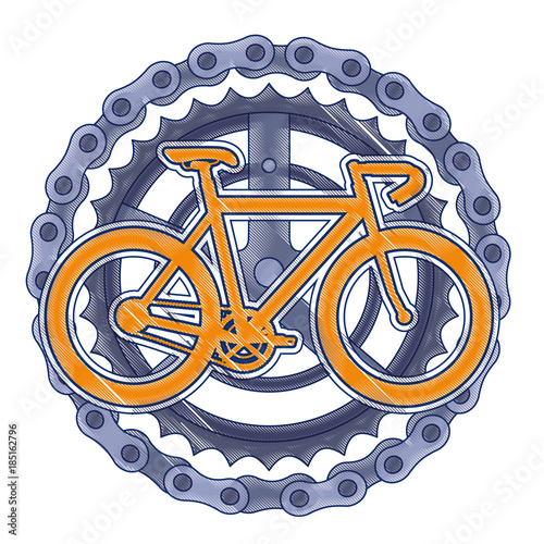 chain and sprocket design pdf