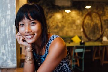Kostenloses Video Thai Mädchen #11