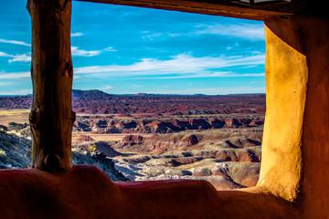Painted Desert 4