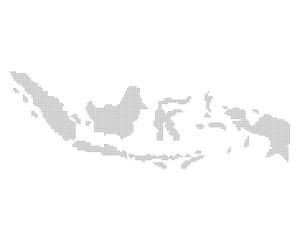 World Logo Template vector icon illustration