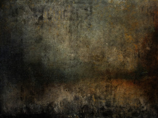 Concrete texture for background. Grunge background.