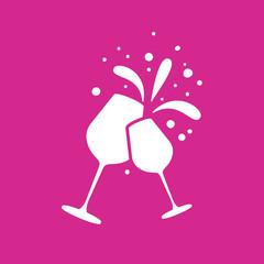 fête,soirée alcool