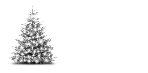 Weihnachtsbaum Schwarz Weiß.Bilder Und Videos Suchen Geschmückter Weihnachtsbaum
