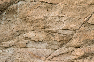 Cliff Wall Texture