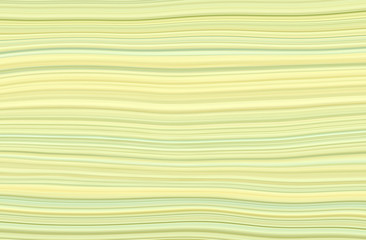 Texture of green natural color. Fashionable palette of 2018 - lime punch.