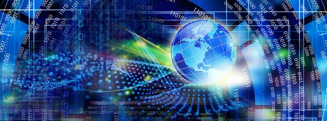 e-mail cyber technology