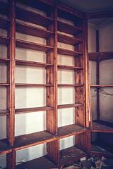 Libreria Convento Dei Saggi